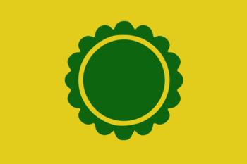Maya | Extended Timeline Wiki | FANDOM powered by Wikia