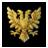 HRE Icon