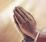 Religious idea group