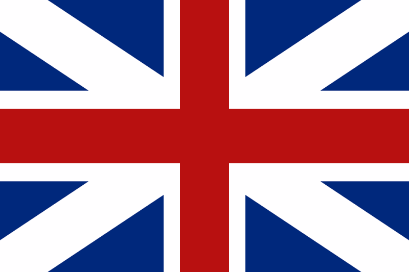 Great Britain | Extended Timeline Wiki | FANDOM powered by Wikia