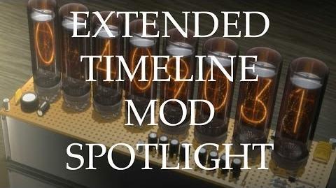 Europa Universalis IV Mod Spotlight- Extended Timeline!