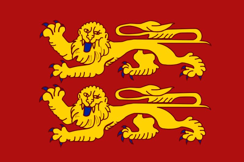 England | Extended Timeline Wiki | FANDOM powered by Wikia