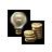 Idea cost