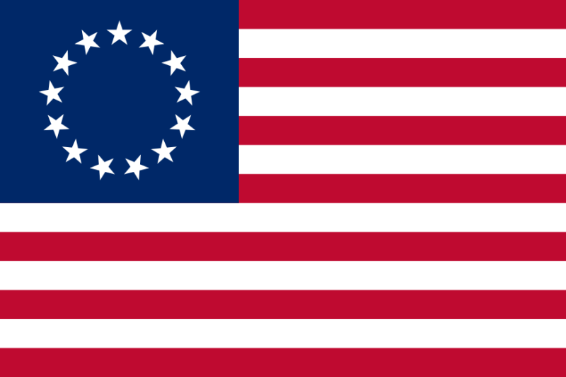 United States | Extended Timeline Wiki | FANDOM powered by Wikia