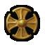 Religion anglican