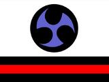 Ryukyu