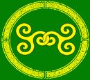 Cornovii