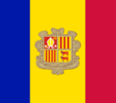 The Papal State