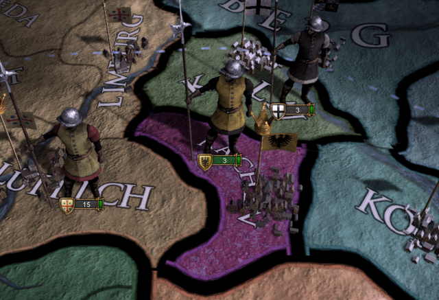 File:Aachen in game.png