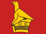 Butua