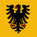 File:Aachen flag.png