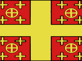 Latin Empire