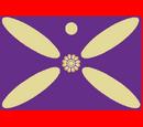Sassanids