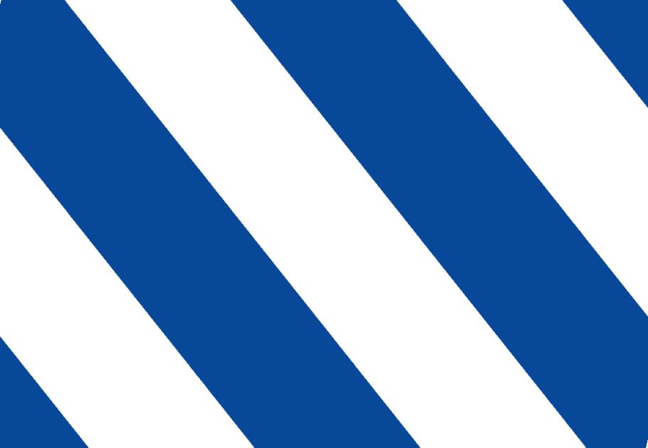 Frisia | Extended Timeline Wiki | FANDOM powered by Wikia