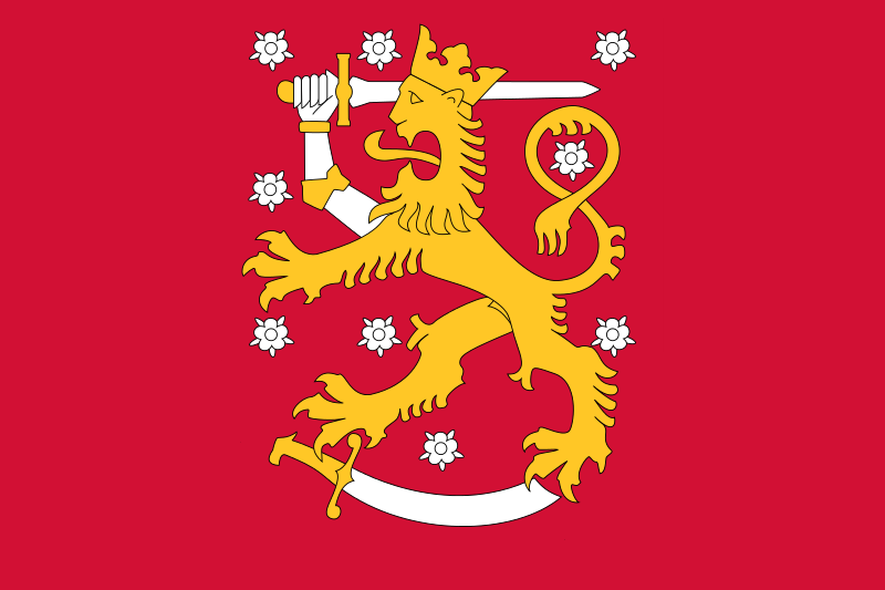 Finland | Extended Timeline Wiki | FANDOM powered by Wikia