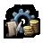 Adm tech cost modifier
