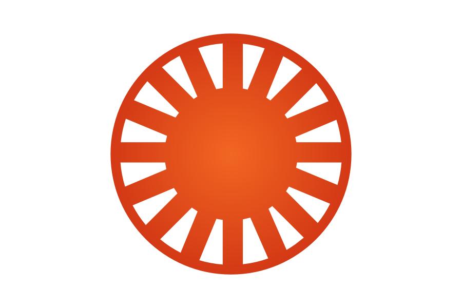 Aztec | Extended Timeline Wiki | FANDOM powered by Wikia