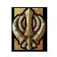 File:Religion sikhism.png