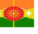 Indo-Greeks