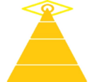 Egypt (ancient)