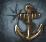 Maritime idea group
