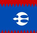 Ilkhanate