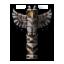 File:Religion totemism.png