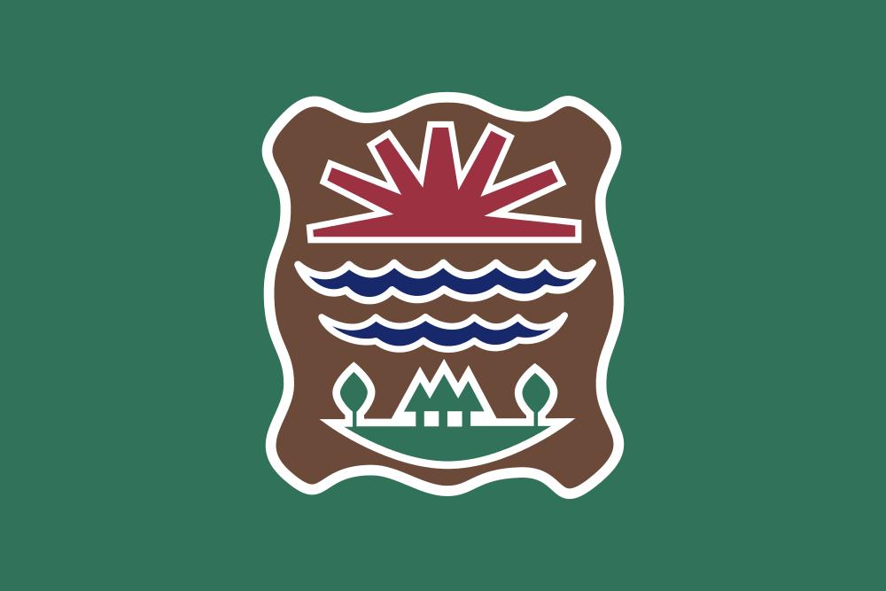 Abenaki | Extended Timeline Wiki | FANDOM powered by Wikia