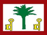 Kanem Bornu