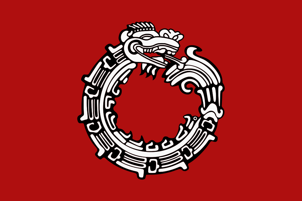 image aztec png extended timeline wiki fandom powered by wikia