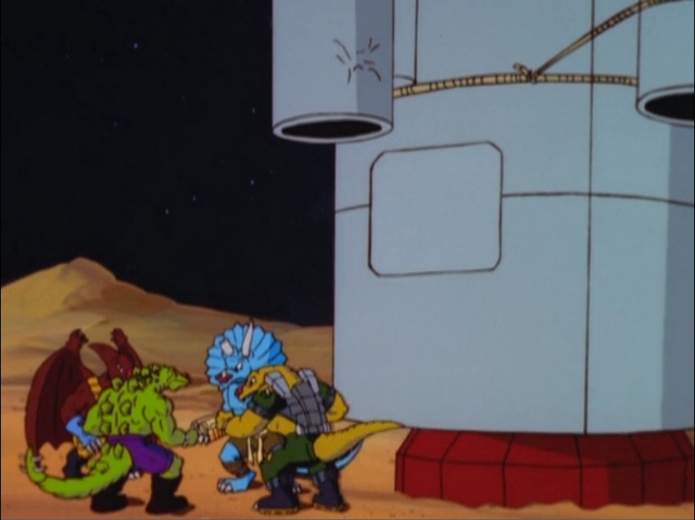 File:Extreme dinosaurs ed06.png