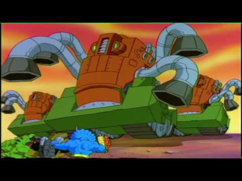 File:Extreme dinosaurs chariot 0.jpg