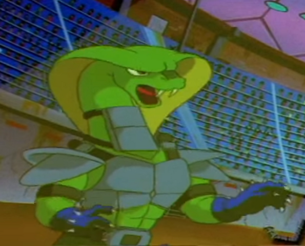 File:Toadtsar Extreme Dinosaurs.png