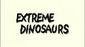 Thumbnail for version as of 15:04, May 30, 2014