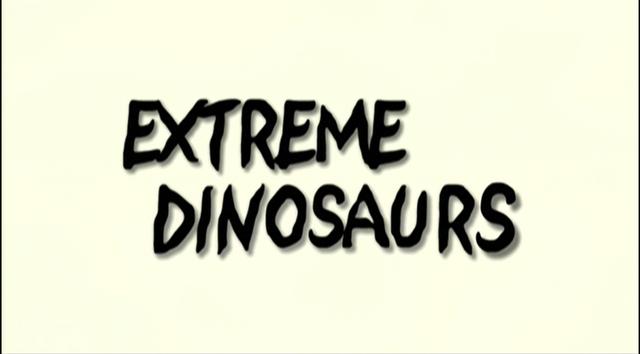 File:Wikia-Visualization-Main,exteremedinosaurs.png