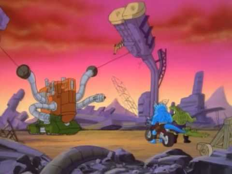 File:Extreme dinosaurs chariot 011.jpg