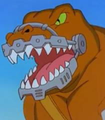 Bad-rap-extreme-dinosaurs 16