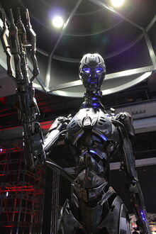 T-X-terminator-5258293-667-1000