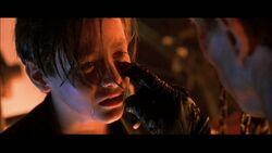 T2-john-film-t800-farewell-tear