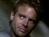 Kyle Reese