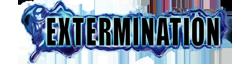 Extermination Wiki
