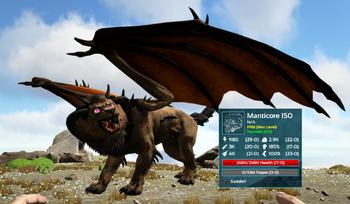 Bosses | Extinction Core Wiki | FANDOM powered by Wikia