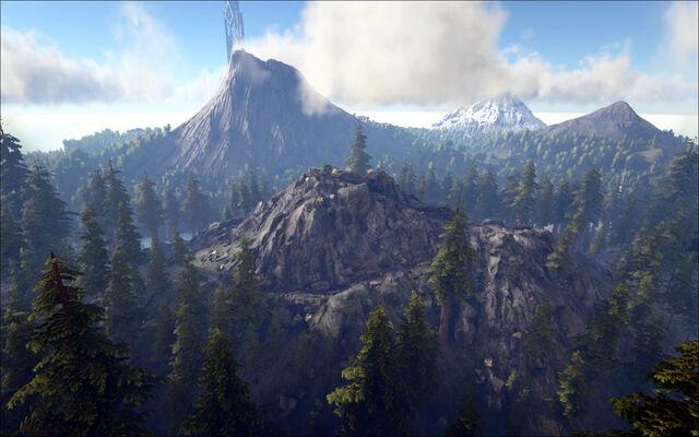 File:Red Peak.jpg