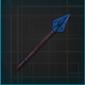 Stun Compound Arrow