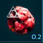 Prime Blood