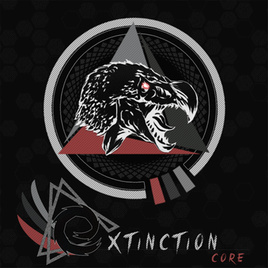 Extinction core wiki fandom powered by wikia malvernweather Images