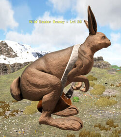 Easter Egg Creatures | Extinction Core Wiki | FANDOM powered