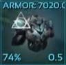 PrimeArmor