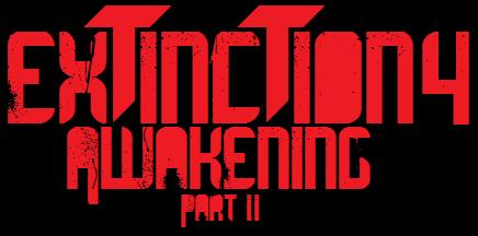 File:Extinction 4 Awakening Part II.png