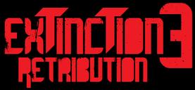 Extinction 3 Retribution